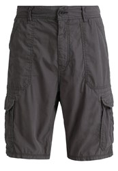 O'neill Point Break Cargo Trousers Antracite Black