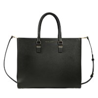 Hugo Boss Staple Business Tote Bag