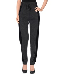 Hotel Particulier Casual Pants Lead
