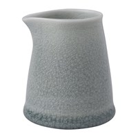 Jars Maguelone Creamer Grey Cashmere