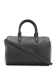 Alexander Wang Bauletto Cylinder Tote 60