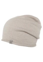 Marc O'polo Hat Mineral Taupe