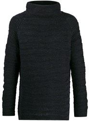 Forme D'expression Roll Neck Jumper 60
