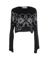 Alice Mccall Shirts Blouses Women Black