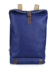 Brooks England Pickwick Backpack