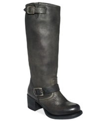 Frye Women's Vera Slouch Tall Boots Women's Shoes