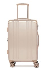 Calpak Ambeur 20 Inch Rolling Spinner Carry On