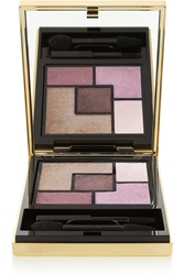 Yves Saint Laurent Couture Palette Eyeshadow 7 Parisienne