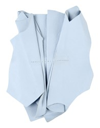 Vionnet Brooches Sky Blue