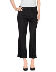 Strenesse Gabriele Strehle Trousers Casual Trousers Women