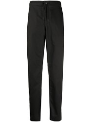 Patagonia Straight Fit Tracksuit Trousers 60