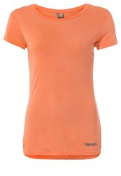 Bench Slide Sports Shirt Fusion Coral