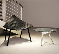 Innermost Aviva Chair