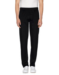Christian Dior Dior Homme Trousers Casual Trousers Men Black