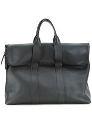 3.1 Phillip Lim 31 Hour Tote Black