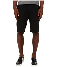 The Kooples Sport Classic Fleece Sweatshorts
