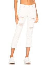 Obey The Nemesis Ii Jeans White