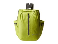 Sherpani Quest Convertible Backpack Chartreuse Backpack Bags Yellow
