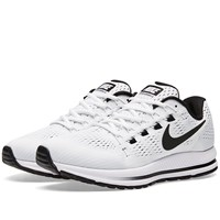 Nike Air Zoom Vomero 12 White