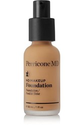N.V. Perricone Md No Makeup Foundation Broad Spectrum Spf20 Golden Neutral