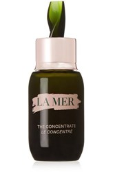 La Mer The Concentrate Colorless