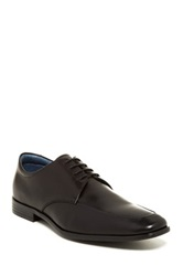 Rush By Gordon Rush Pell Oxford Black