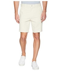 Joe's Jeans The Brixton Trouser Short Ivory Shorts White
