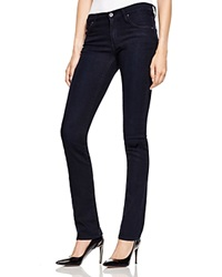 James Jeans Hunter Straight Jeans In Solstice