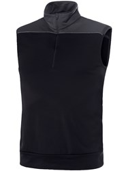 Galvin Green Damon Insula Body Warmer Black