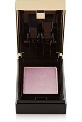Yves Saint Laurent Couture Mono Eyeshadow 5 Modele