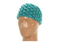 San Diego Hat Company Knh3208 Knit Headband Seafoam Cold Weather Hats Green