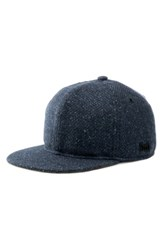 Melin Men's Kingpin Ball Cap Blue