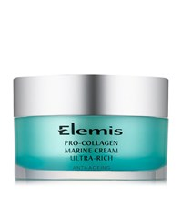 Elemis Pro Collagen Marine Cream Ultra Rich Female