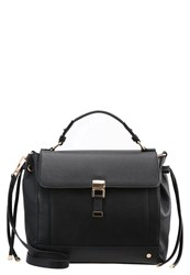 Miss Selfridge Handbag Black