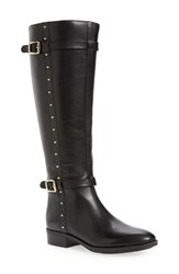 Vince Camuto Women's 'Preslen' Riding Boot
