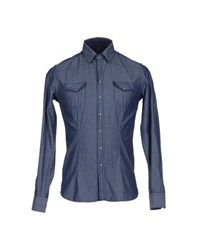 Gallery Shirts Shirts Men
