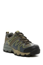 Timberland Rockscape St Hiking Shoe Wide Width Available Black