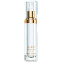 Sisley Radiance Anti Aging Concentrate 1.06 Oz