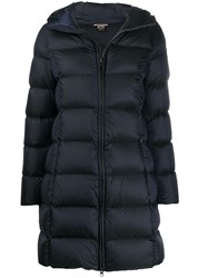 Colmar Hooded Padded Coat 60