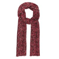 Gerard Darel Glory Scarf Red