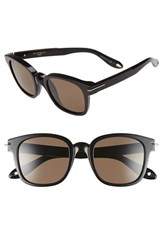 Men's Givenchy '7000 S' 50Mm Sunglasses