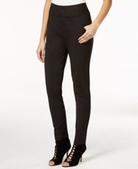 Rachel Rachel Roy Straight Leg Pants