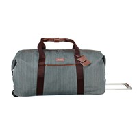 Ted Baker Falconwood Trolley Duffel