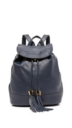 See By Chloe Vicki Backpack Midnight
