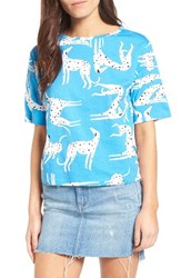 Paul And Joe Sister Women's Pongo Tee