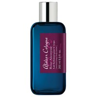 Atelier Cologne Rose Anonyme Body Lotion 265Ml