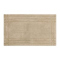 Christy Tufted Rug Driftwood Neutral