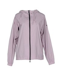Roy Rogers Roy Roger's Coats And Jackets Jackets Women Pink