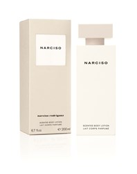 Narciso Rodriguez Body Lotion 200Ml
