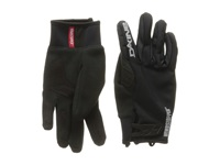 Dakine Blockade Glove Black Extreme Cold Weather Gloves